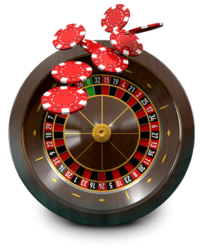 Fresh Live Casino